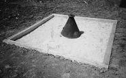 Grave Diggers´ Laboratory