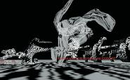 Game & art engine