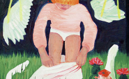 Sylvie Brodi