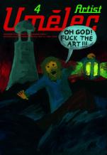 Umělec 1998/4