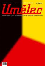 Umělec 2005/2