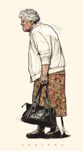 Pavel Reisenauer - Fairy Godmother