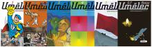 Umelec Volume 1997