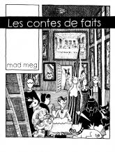 Mad Meg: Factual Tales