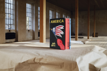 (AG) American Guide