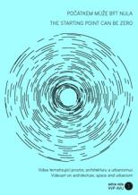 Počátkem může být nula (kompilace)