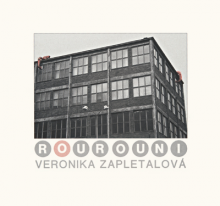 Zapletalová Veronika: