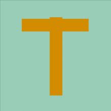 Ján Mančuška: T (Texts)